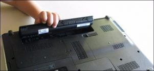 How to Maintain your Laptop Battery Tutorial