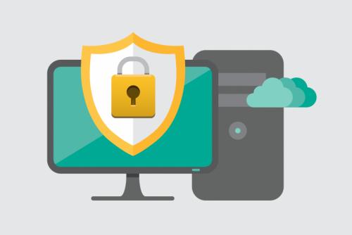 'Surf' Internet Safely