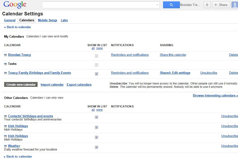 Google Calendar - Calendars.jpg