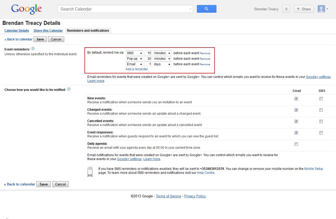 Google Calendar - R&N.jpg