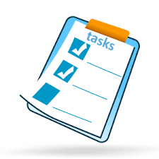 Task Management Basics