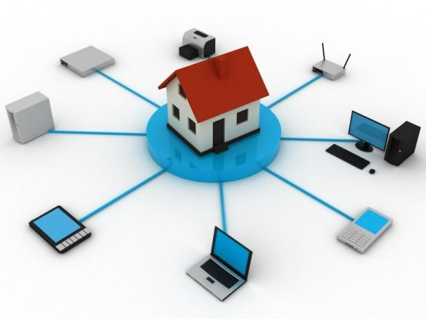Choosing the Right Home & Mobile Technology